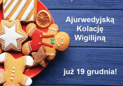Ajurwedyjska-Kolacja-Wigilijna