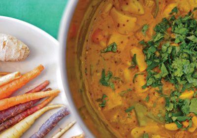 marokanska-zupa