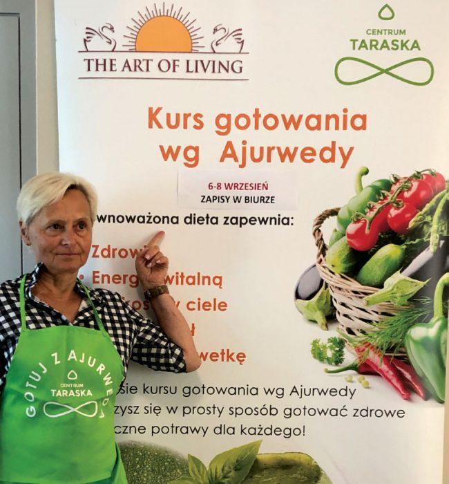 taraska_gotowanie
